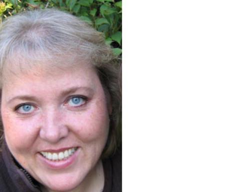 Herzlichen Glückwunsch: Anke Asselborn ~ Eine neue Meditationsleiterin
