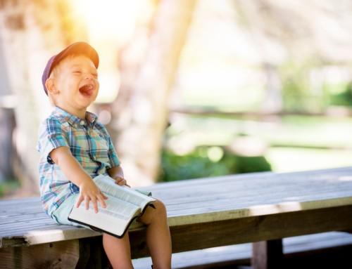 Mit Positiven Guten Nachrichten sein Leben bereichern