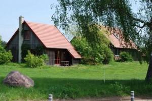 Bio-Ranch in Zempow