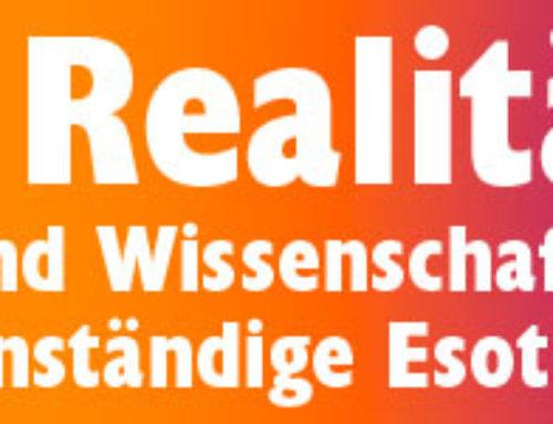 Geführte Monochord~Klang~Meditationenauf dem Kongress DIE ANDERE REALITÄT in Kisslegg / Allgäu