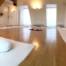 Zentrum für heilende Bewegung - unserer Meditationsraum