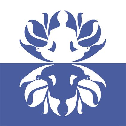 Ines Nonnenmacher & René Lecoutre Retina Logo