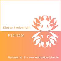 geführte Meditation zum Anhören