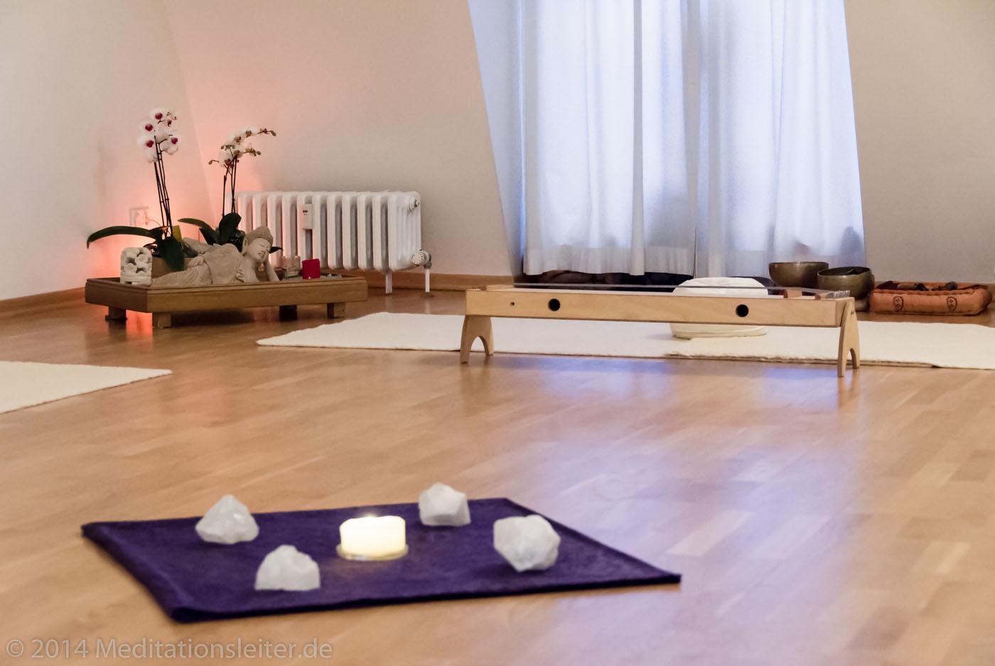 meditationsraum-impressionen-berlin-3755